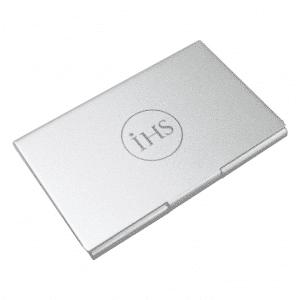 branded-london-card-holder
