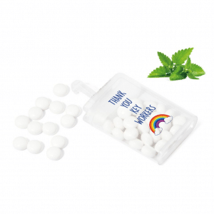 natural-mint-flavoured-sweets