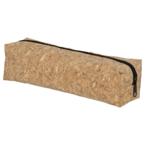 branded-cork-pencil-cases