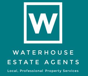 Waterhouse Estate Agents