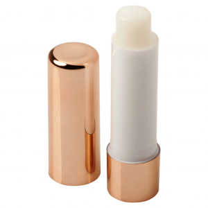 Deale Metallic Lip Balm Stick