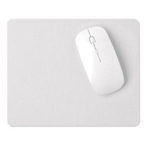 Full Colour Mouse Mat