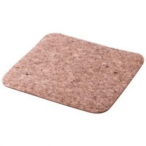 Natural Cork Mouse Mat