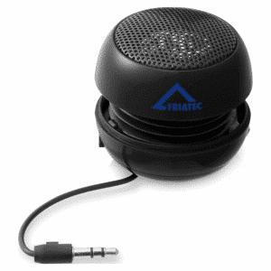 Budget Ripple Expandable Speaker