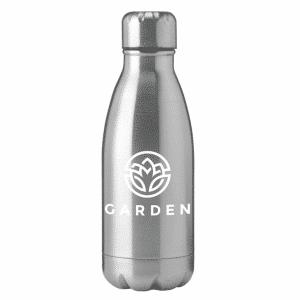350ml Insulated Bottle