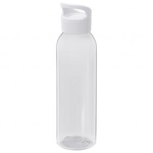 No Minimum Order Sky Bottle