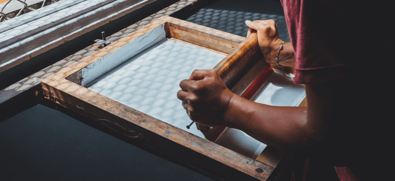Screen Printing VS Direct To Garment Printing