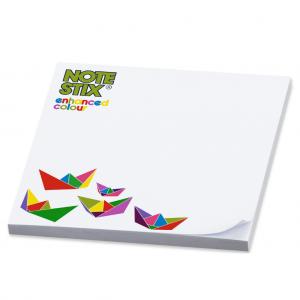 Sticky Notes 100 x 100