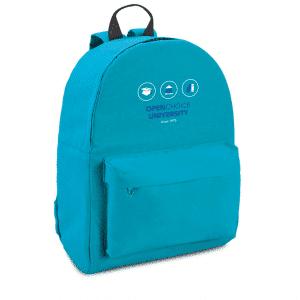 Berna Backpack