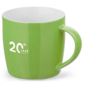 Ceramic Comander Mug (2)