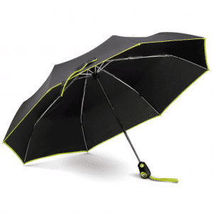 Drizzle Umbrella