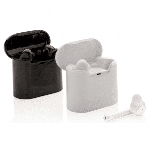 Liberty Wireless Earbuds