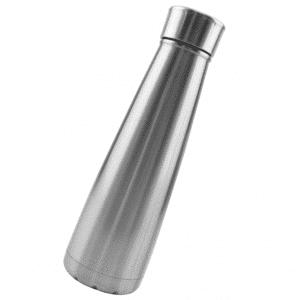 Smart Trident Bottle