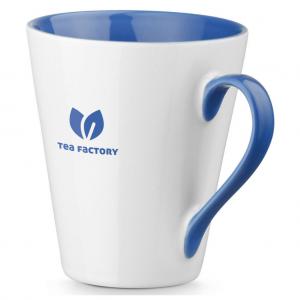 Ceramic Colby Mug