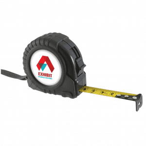 BT3 Tape Measure