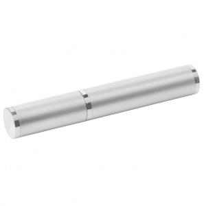 Branded Gift Tubre (1)