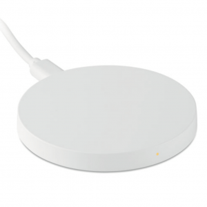 Fast Charging Wireless Pad