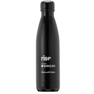 Oasis Insulated Bottle