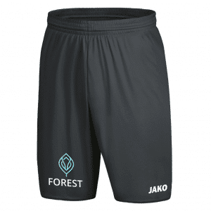 Jako® Shorts Manchester