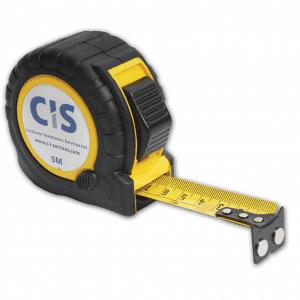 MAG5 Tape Measure
