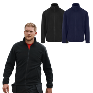 PRO RTX Fleece Jacket