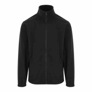 PRO RTX Pro Fleece Jacket