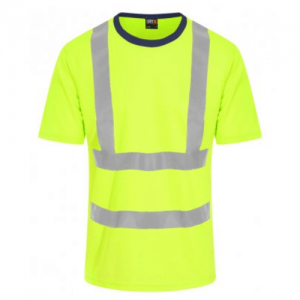 PRO RTX Hi-Vis T-Shirt