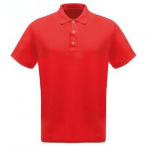 Regatta-Classic-Piqúe-Polo-Shirt