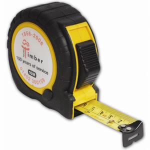 TT10 Tape Measure