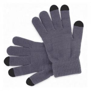 Acrylic Touchscreen Gloves