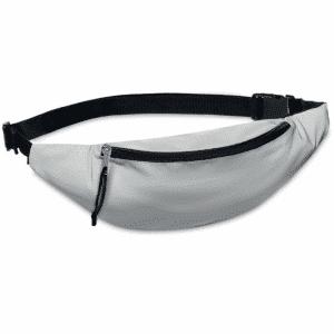 Reflective Waist Bag