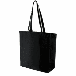 10oz Long Handle Canvas Bag