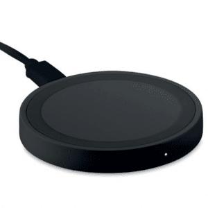 Circular Wireless Charging Pad