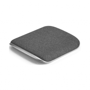 Fabric Wireless Charger