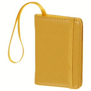 Moleskine Luggage Tag