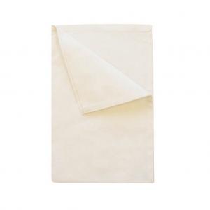 Premium White Cotton Tea Towel