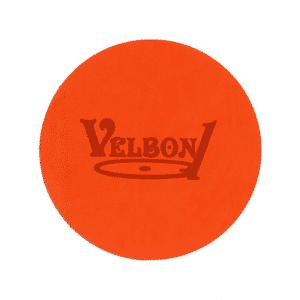 Promotional Velbond Coasters