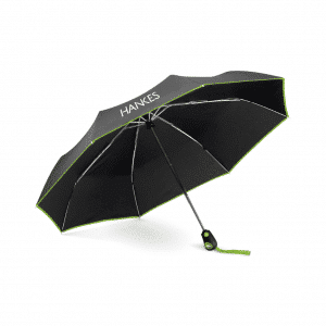 Compact Automatic Umbrella