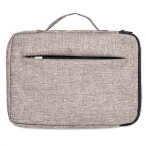 13'' Laptop Bag