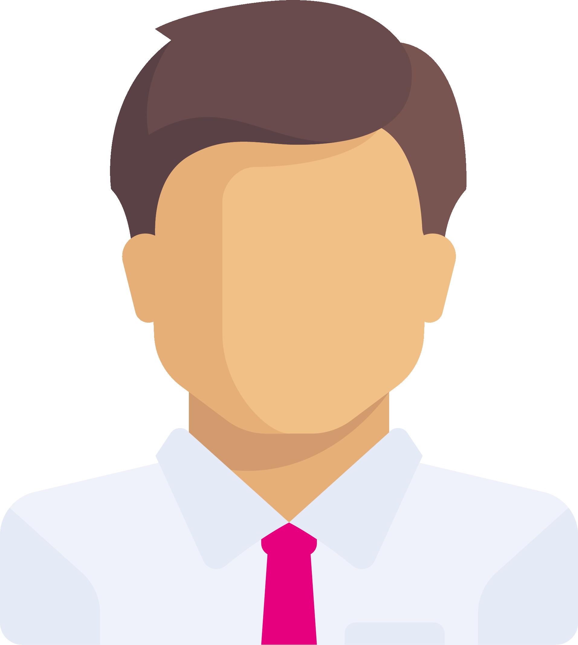 Dedicated Uniform Account Manager