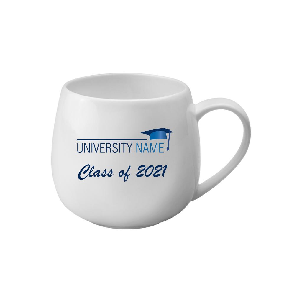 University Stylish Branded Mugs - Totally Branded