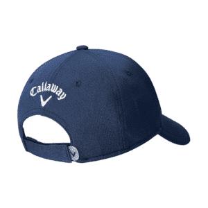 Callaway Crested Golf Cap