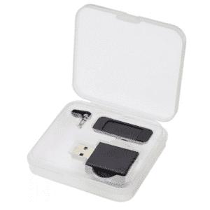 Digital Privacy Kit
