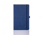 Branded Castelli Tucson Notebooks - Totally Branded