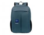 Branded Stockholm Backpack