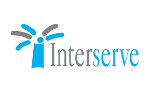 Interserve Group Branded Merchandise