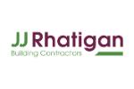 JJ Rhatigan Branded Merchandise