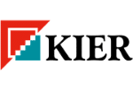 Kier Branded Merchandise