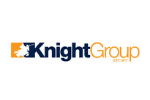 Knight Group Branded Merchandise