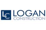 Logan Construction Branded Merchandise